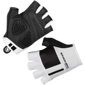 Endura FS260-Pro Aerogel II Handschoenen Dames, white